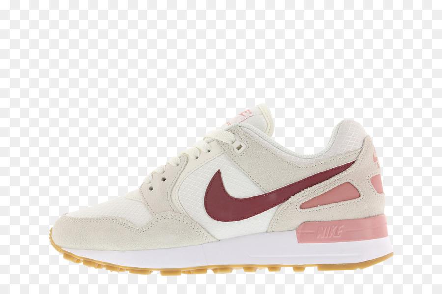 info for 771e1 b03fd Air Force Shoe Nike Air Max Sneakers - pegasus png download ...
