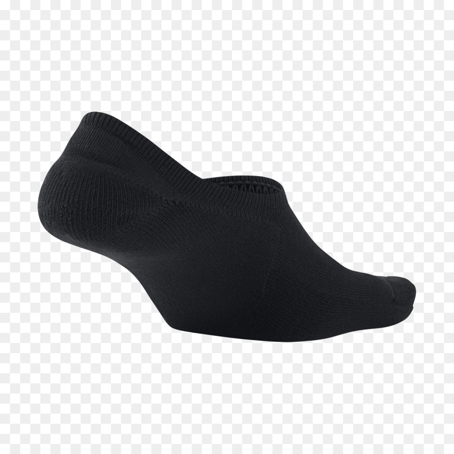 3913f8f5c Sock Nike Adidas Shoe Sportswear - slippers png download - 3144 3144 - Free  Transparent Sock png Download.