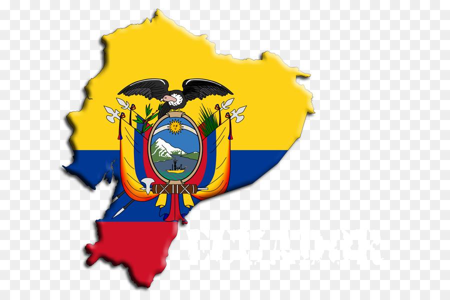 Dibujos Fondos De Escritorio Imagenes Bandera De Ecuador