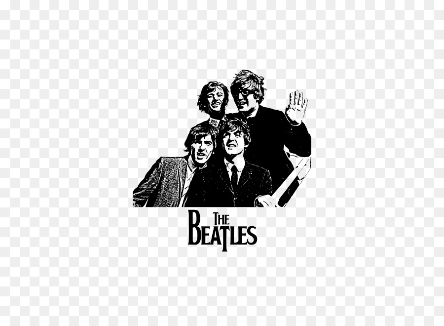 The Beatles Desktop Wallpaper 4K Resolution High Definition Television