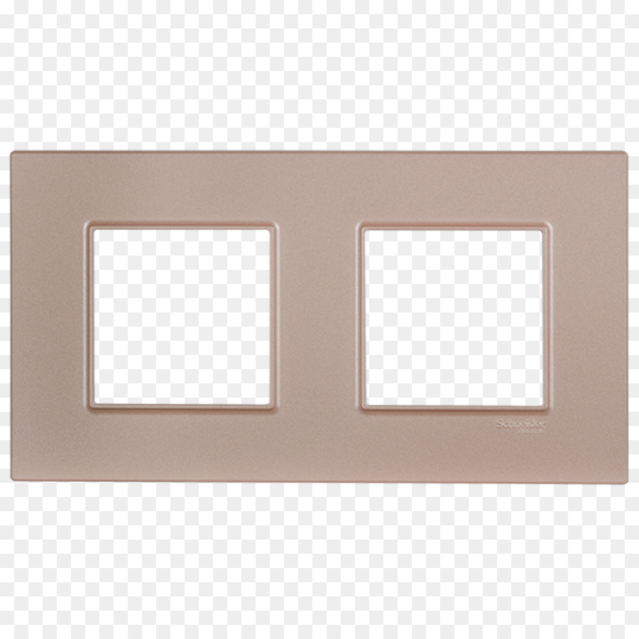 Wall plate Screw Drywall Picture Frames - Ox png download - 984*984