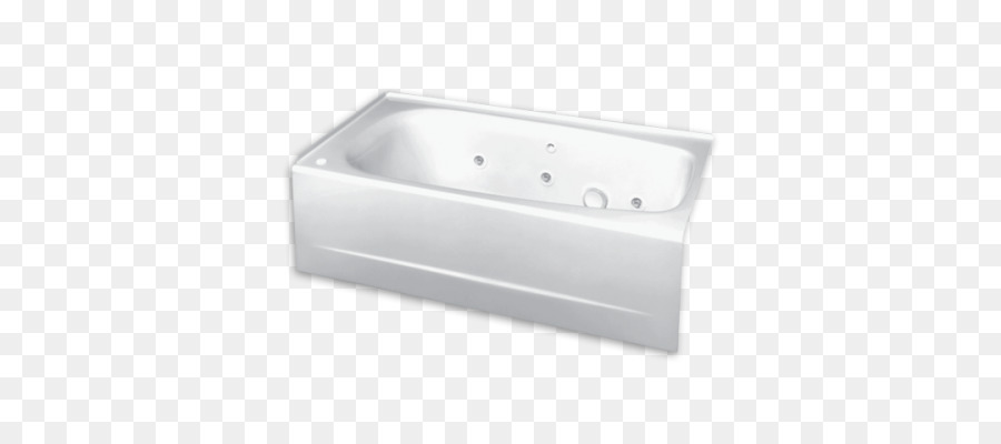 Hot tub Bathtub American Standard Brands Whirlpool Bathroom ...