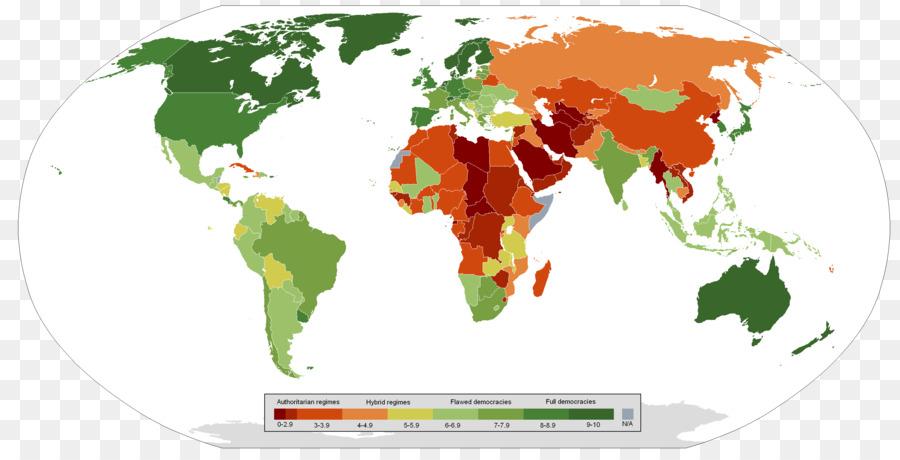 Kalter Krieg Karte.Kalter Krieg Zweiter Weltkrieg Karte Weltkarte Png Herunterladen