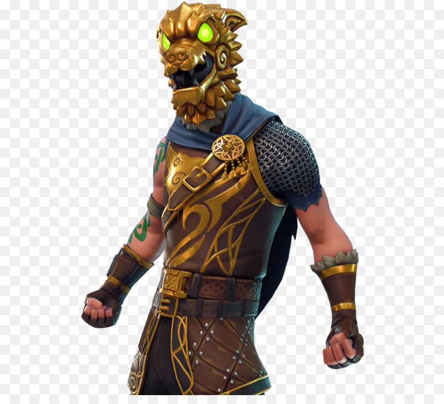 Fortnite Battle Royale Battle Royale Game Playerunknown S