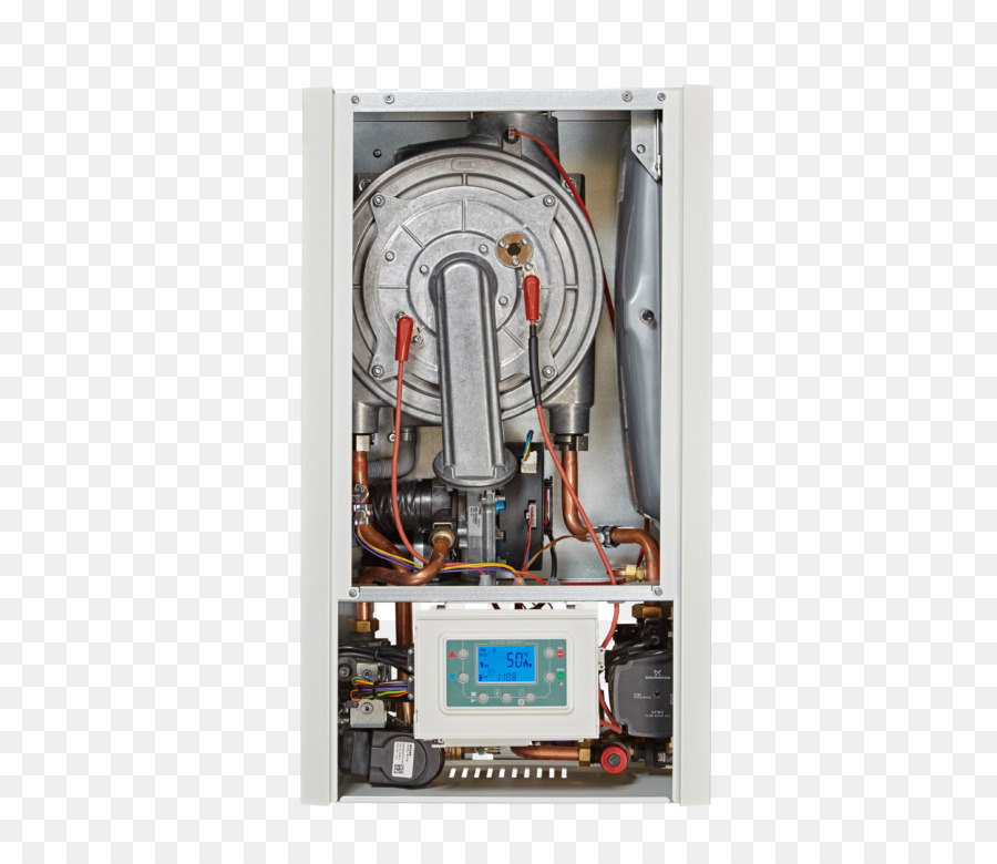 Brilliant Furnace Boiler Opentherm Wiring Diagram Aquastat Others Wiring Cloud Favobieswglorg