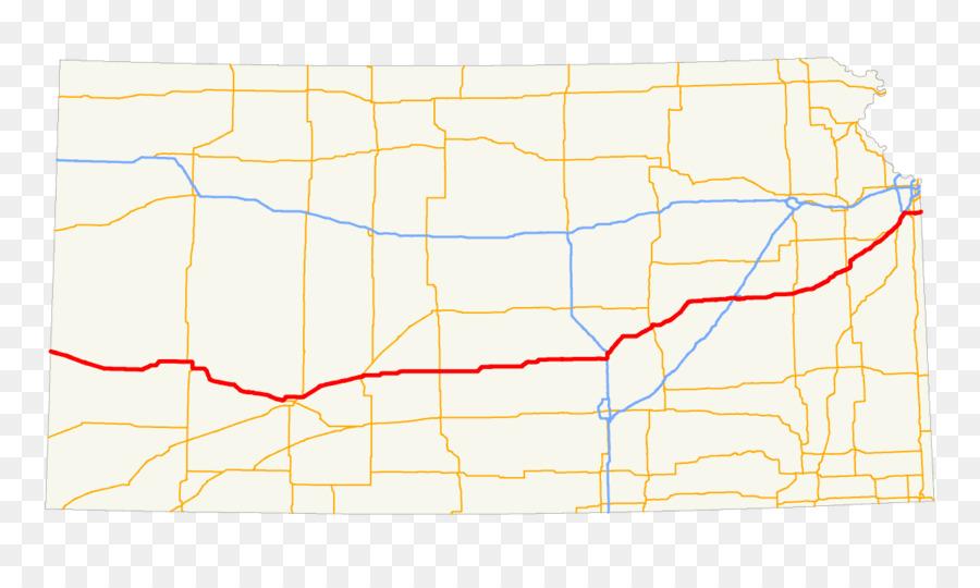 Map Cartoon png download - 1200*700 - Free Transparent Us Route 50 on kansas school map, kansas hwy map, kansas cheyenne bottoms map, kansas electric map, united states map, kansas wall map, hays kansas map, missouri map, kansas nebraska map, kansas state map, kansas driving map, kansas farm map, nebraska state map, larned kansas map, kansas transportation map, ks map, kansas turnpike map, kansas map to scale, kansas star chart, kansas town map,