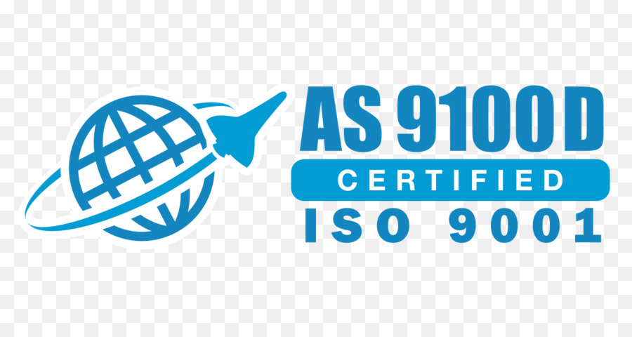AS9100 ISO 9000 Quality management system Certification Raycon ...