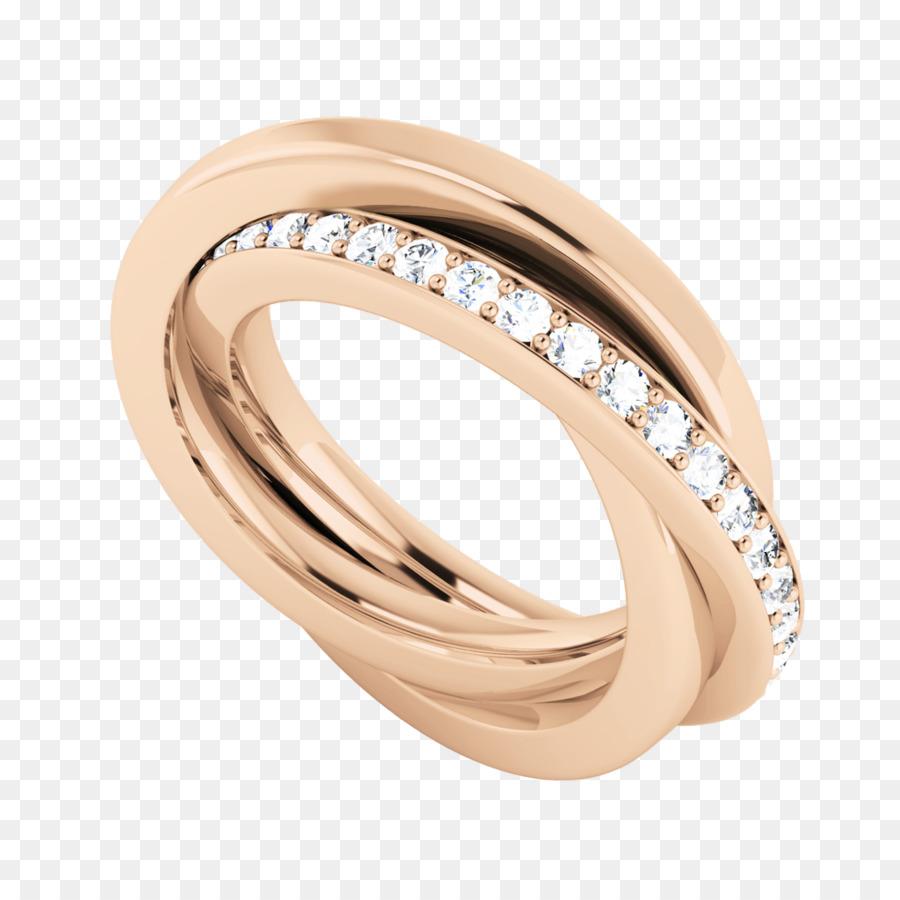 Hochzeitstorte Russische Hochzeit Ring Hochzeitstorte Png