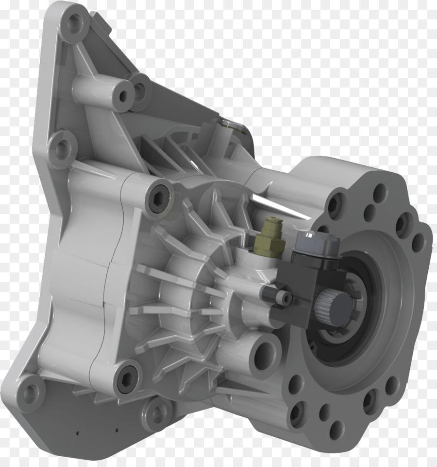 Power Take Off Car Truck Engine Transmission Download Diagram