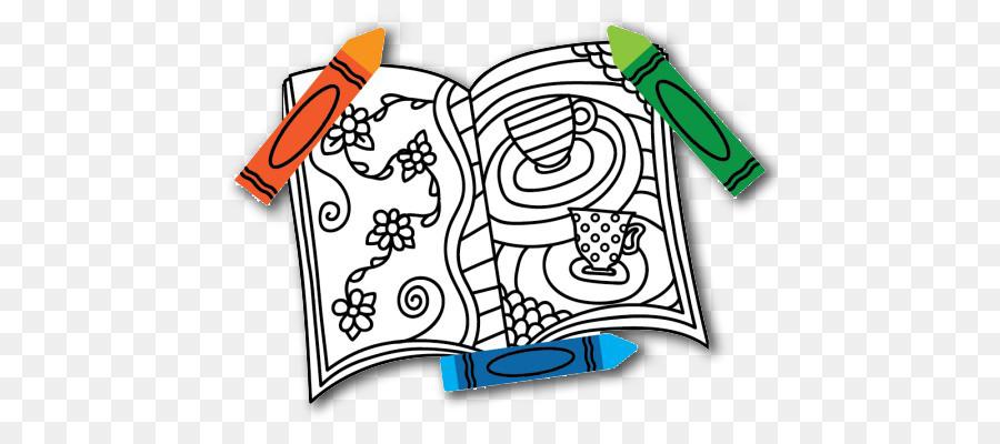 Boyama Kitabı Sebzeler Kitabı Paskalya Küçük Resim Boyama Kitap