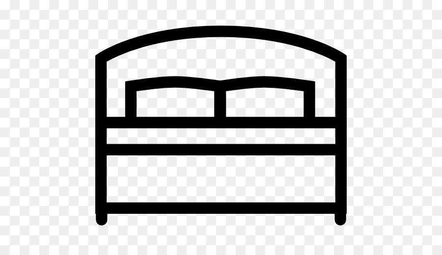Computer Icons Bett Bett Png Herunterladen 512 512 Kostenlos