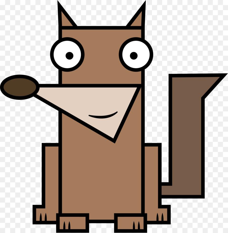 Serigala Abu Abu Werewolf Puter Icons Werewolf Png