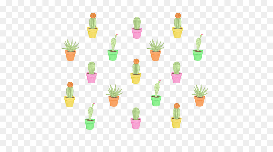 Cactaceae Drawing Succulent Plant Botanical Illustration
