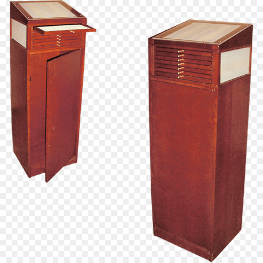 File Cabinets Door Stock Keeping Unit Point Of Sale Industrial