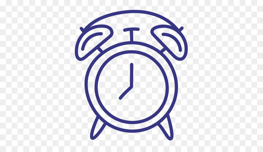 Iconos De Equipo, Reloj Despertador - reloj Formatos De Archivo De ...
