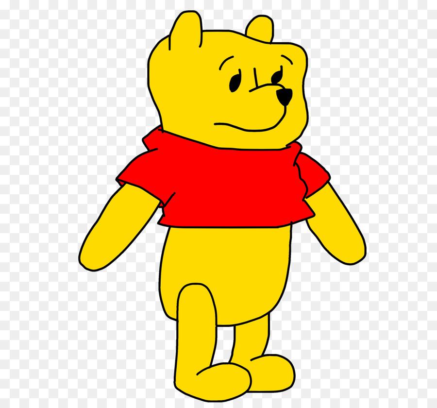 winnie the pooh piglet gopher winnipeg clip art winnie the pooh rh kisspng com free classic winnie the pooh clipart free clipart winnie the pooh and friends