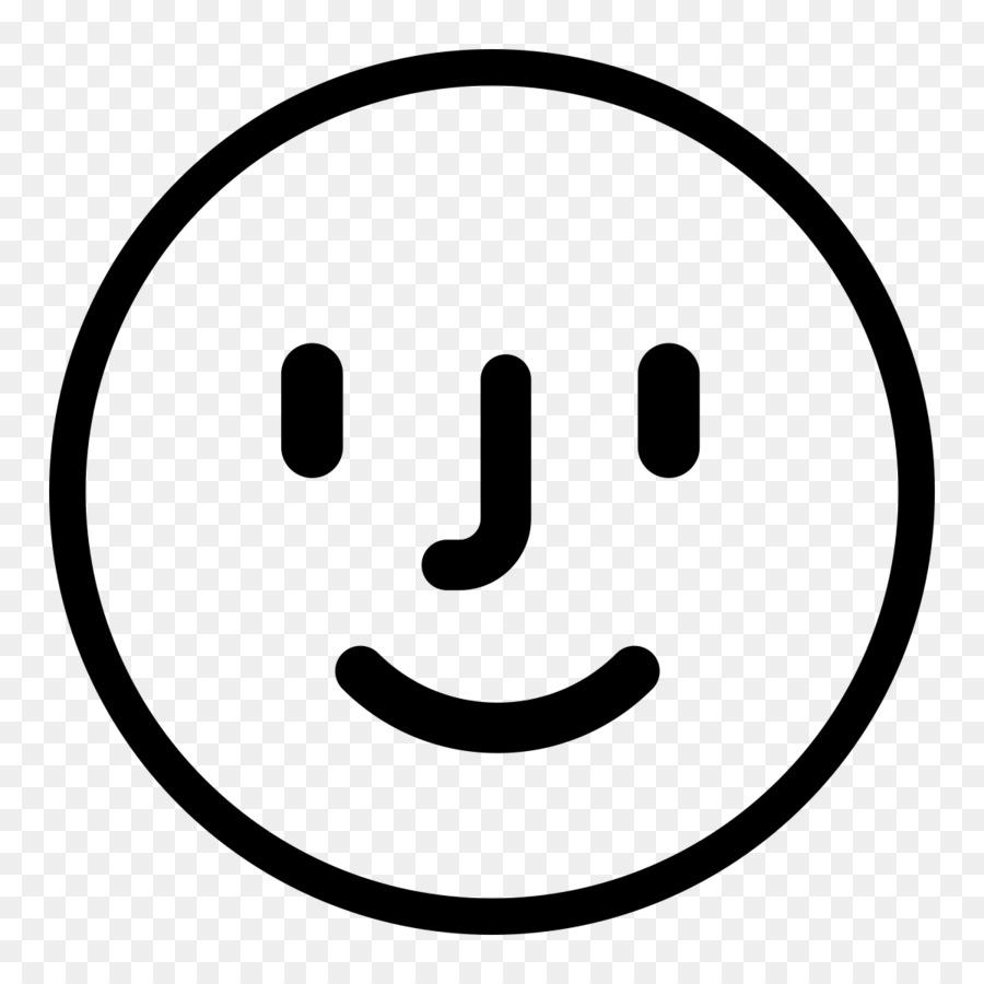 smiley wink face emoticon sad face png download 1200 1200 free
