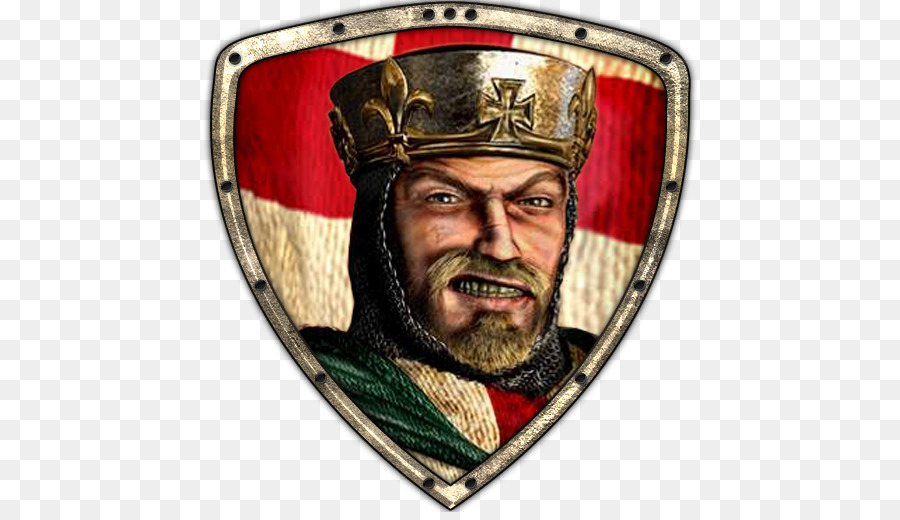 stronghold crusader extreme download free full game