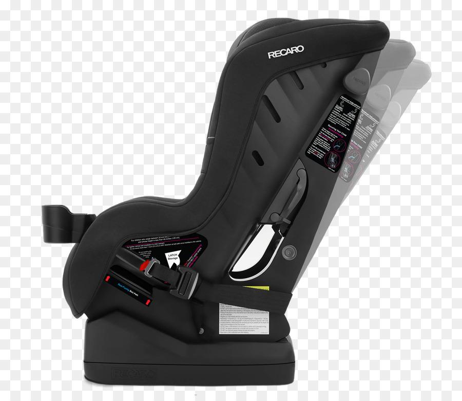 Recaro Roadster XL Audi S Baby Toddler Car Seats Car Png - Audi baby car seat