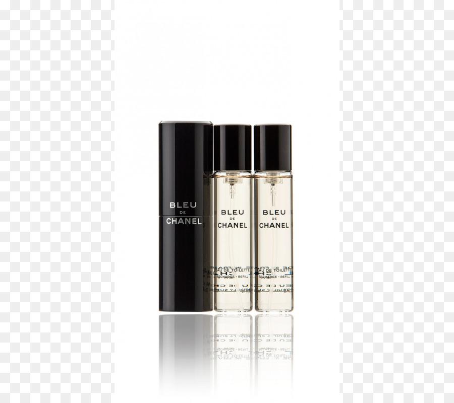 Bleu De Chanel Perfume Eau De Toilette Parfumerie Chanel Png