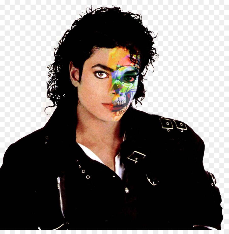 Michael jackson history past present and future album download.