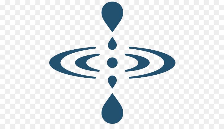 Mindfulness Buddhist Symbolism Consciousness Meditation Symbol Png