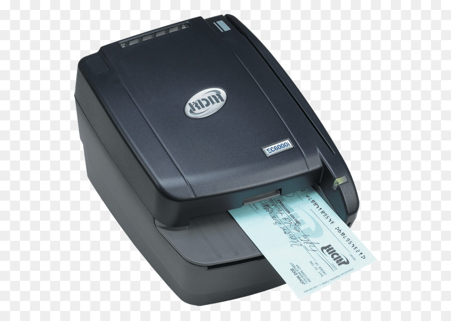 Cheque Merchant Services Magnetic Ink Character Recognition Card Reader Check 21 Act