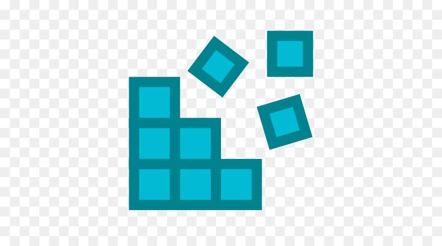 Windows 10 Logo png download - 500*500 - Free Transparent Windows