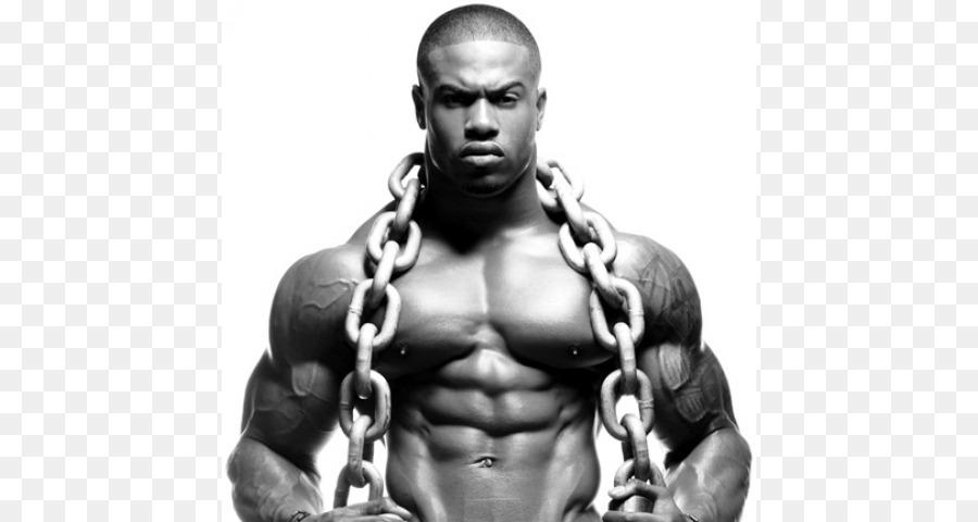 sergi constance bodybuilding muscle training bodybuilding png