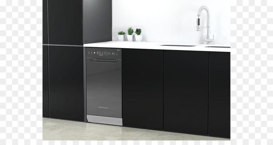 Brastemp BLF10 Geschirrspüler Küche Waschmaschine - Küche png ...