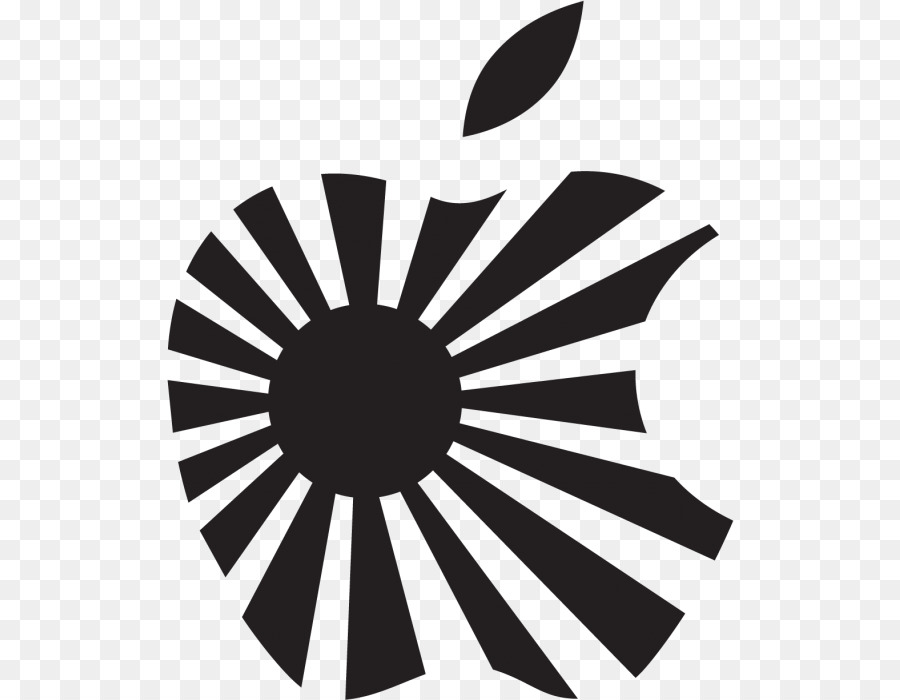 Empire Of Japan Second World War Rising Sun Flag Flag Of Japan