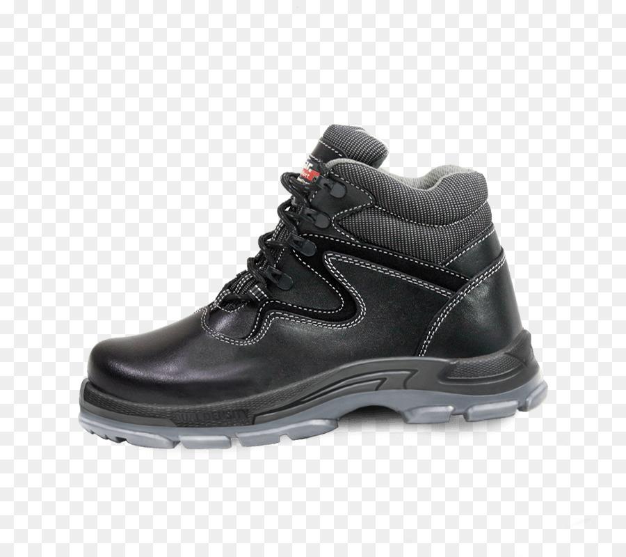 18c092b1cbe4c3 Sneakers Steel-toe boot Shoe Air Jordan - boot png download - 800 800 -  Free Transparent Sneakers png Download.