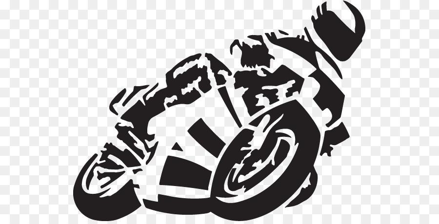 86  racing bike sticker designs graphics