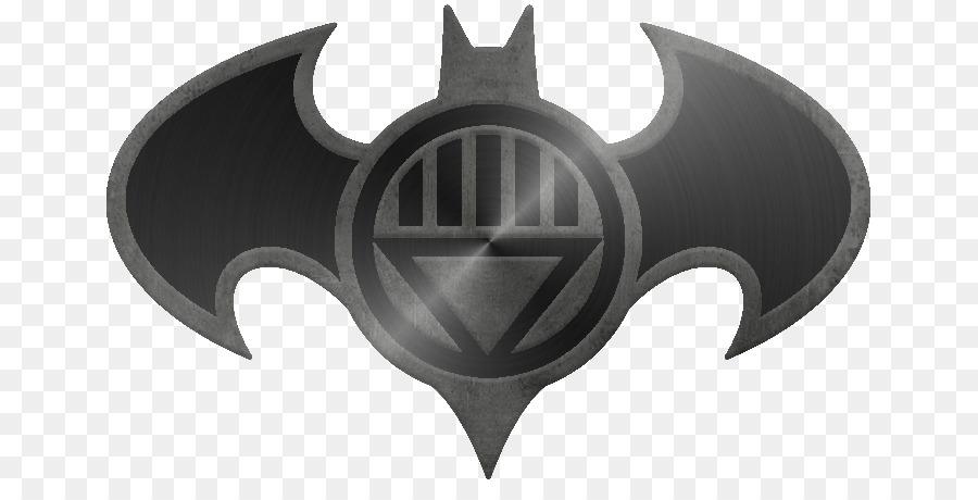 Green Lantern Corps Batman Sinestro Blue Lantern Corps Batman Png