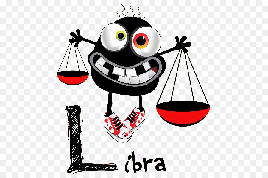 Libra Recreation png download - 529*600 - Free Transparent Libra png