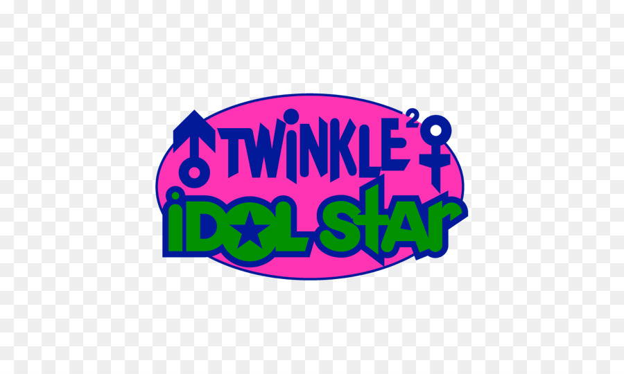 twinkle twinkle little star japan