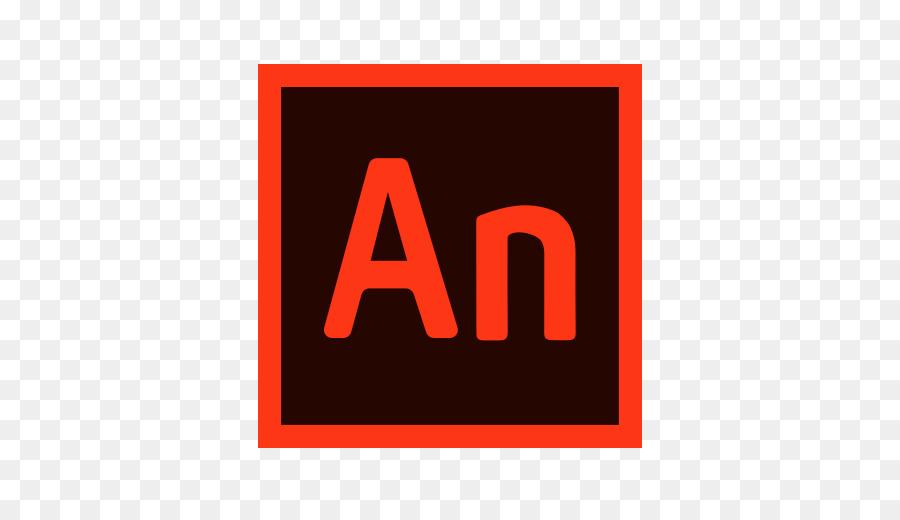 free logo animation software