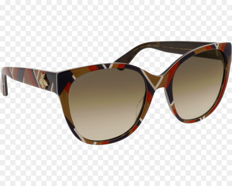 8352e54fe27 Sunglasses Gucci Color Fashion Ray-Ban Wayfarer - Sunglasses png download -  1000 800 - Free Transparent Sunglasses png Download.