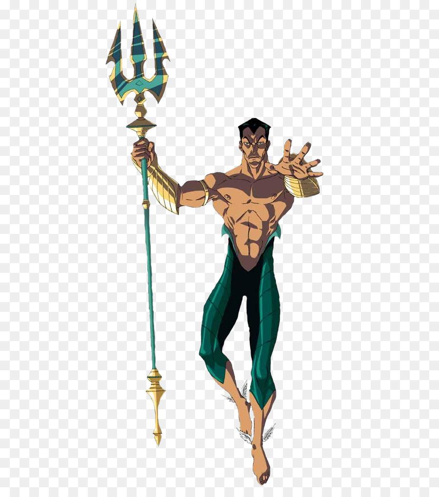 Aquaman Iron Man Namor Marvel Comics Doktor Seltsam Aquaman Png