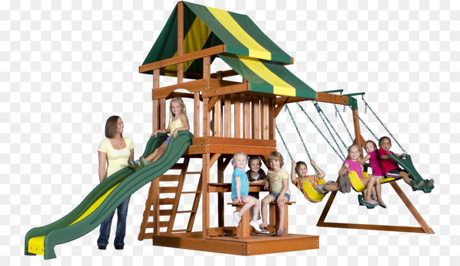8fe5cb4a3d94 Outdoor playset Adventure Playsets Independence All Cedar Swingset 55008  Backyard Discovery Tucson Cedar Swing Set Backyard Discovery Shenandoah -  others ...