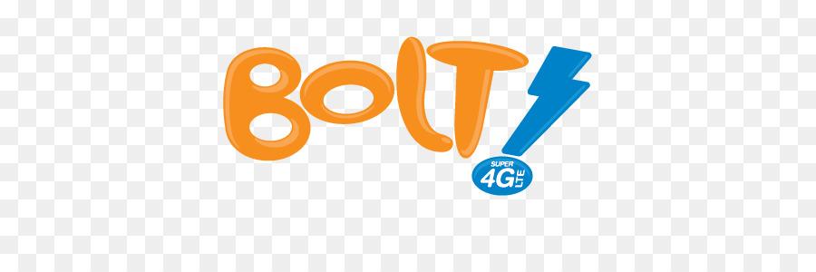 BOLT 4G Customer Service Internet LTE