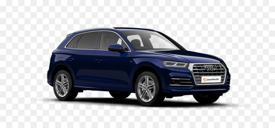 Audi Q Audi Q Audi Q Car Audi Png Download - Audi q5 family car