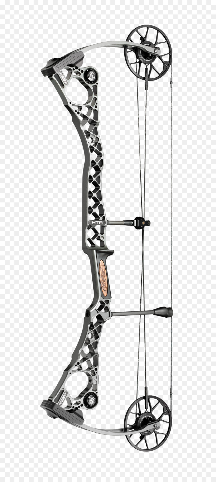 Mathews Archery, Inc  Bowhunting Cam Compound Bows - archery png