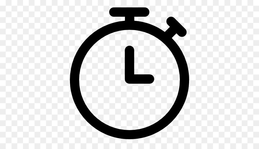 Circle Time png download - 512*512 - Free Transparent Timer