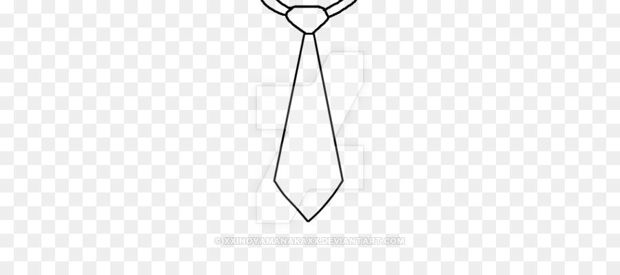 T Shirt Bow Tie Roblox Necktie Hoodie T Shirt Png Download 400