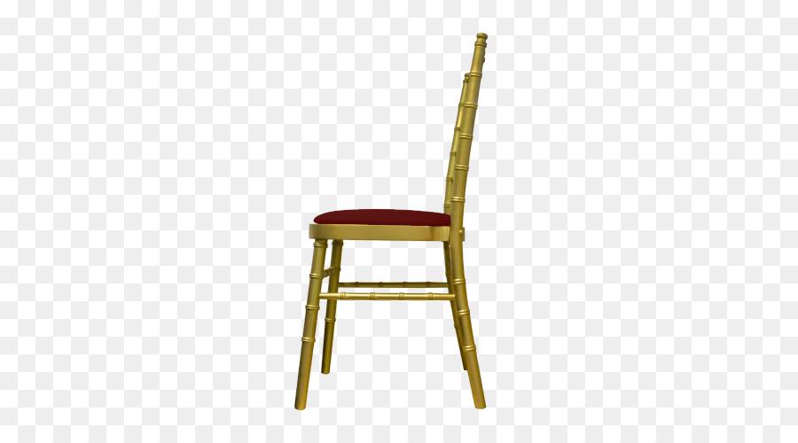 Chiavari chair Yahire Chair Hire - chair & Chiavari chair Yahire Chair Hire - chair png download - 500*500 ...
