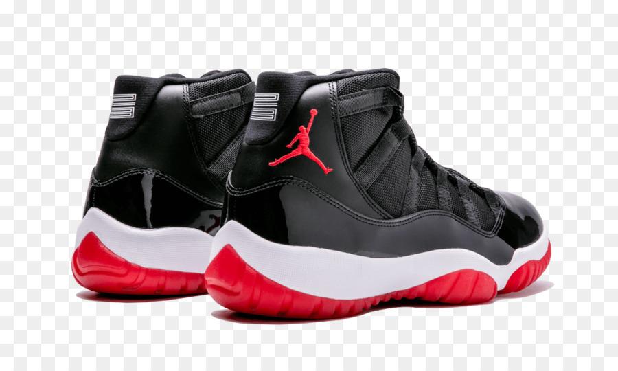 Jordan Nike Shoe Air Png Download Foot 1000 Sneakers Locker trdshQ