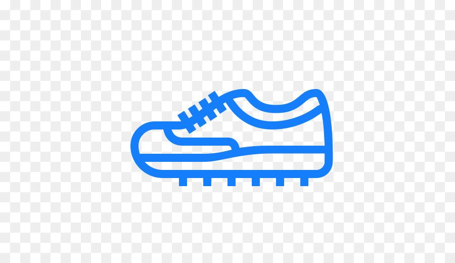Computer Nike 512 Schuh Herunterladen Png Sneaker Icons 512 PiOZkXu