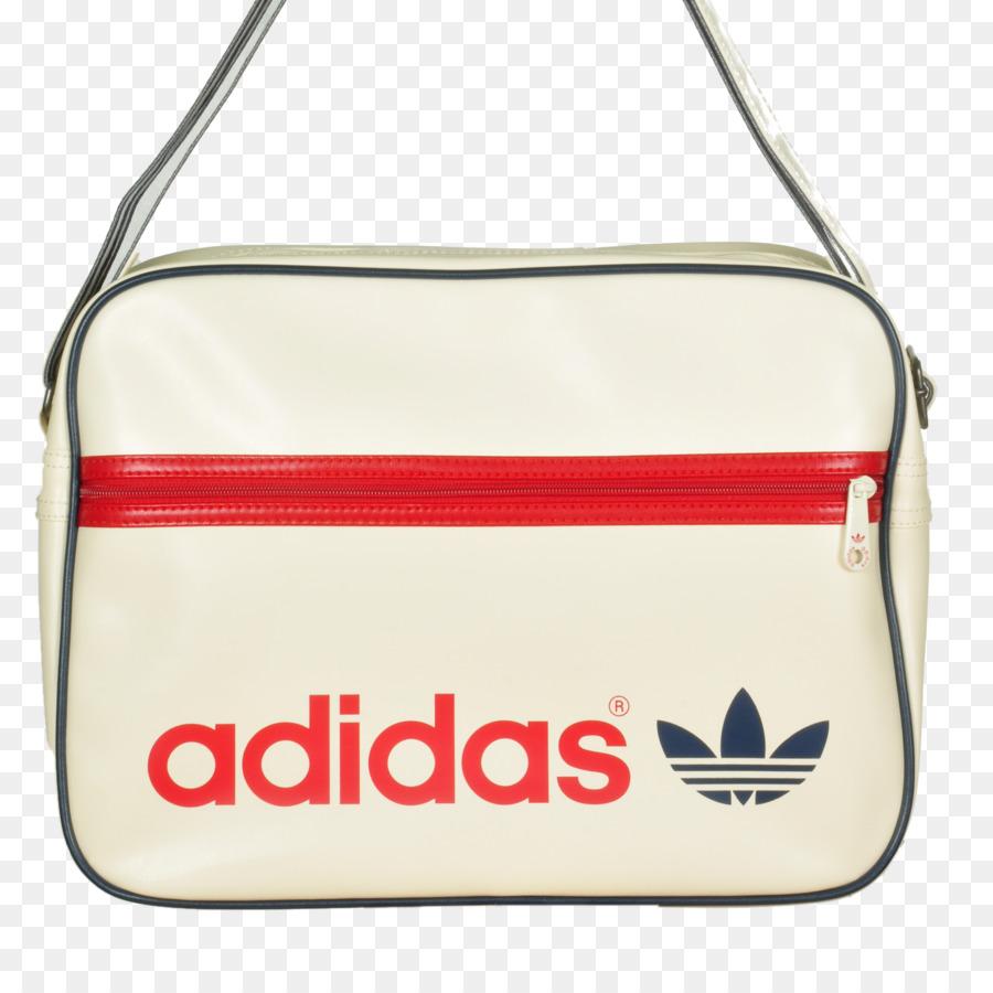 8f7dc3d610 Adidas Stan Smith Adidas Superstar Adidas Originals Sneakers - adidas