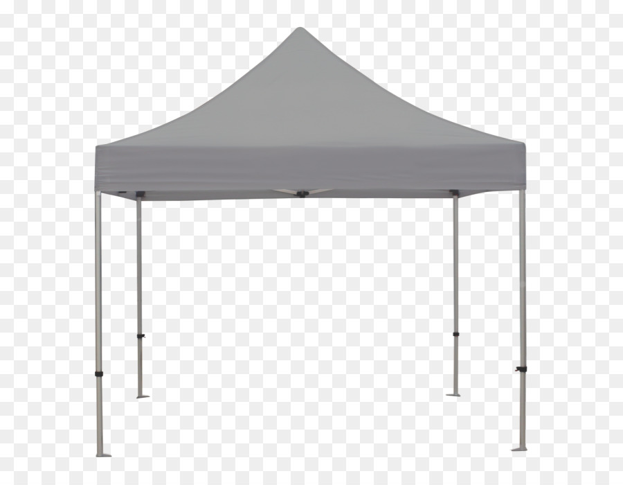 Kmart Pop Up Tent Canopy Outdoor Recreation Others Png 768 691 Free Transpa